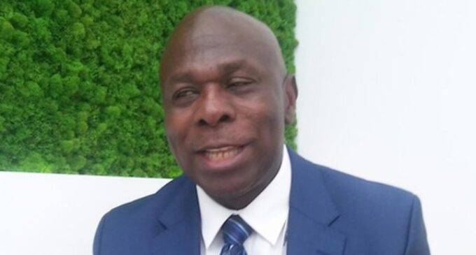 CEO of Atomic Energy Commission feared dead in Kaduna explosion