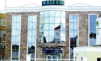 NAICOM revokes operational licence of UNIC Insurance