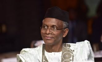 El-Rufai: We copied Aregbesola's programmes — I'm shameless about it