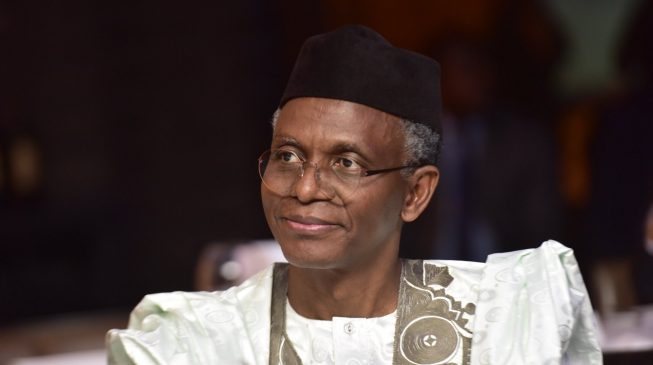 El-Rufai scraps RoW charges as more states announce reduction
