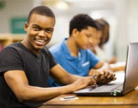 Six reasons Nigerians should value online education