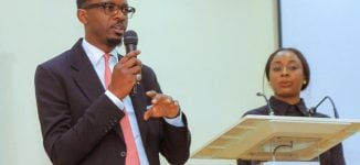 Akinjayeju: Microfinance banks may suffer if leadership succession is not managed