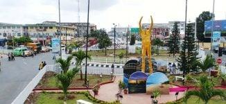 We'll re-erect Fela's statue on Opebi-Toyin street, says Lagos govt