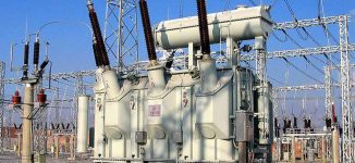 Reps declare state of emergency on power sector