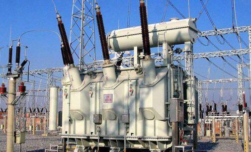 Half of electricity generated in August unutilised as GenCos lose N222bn