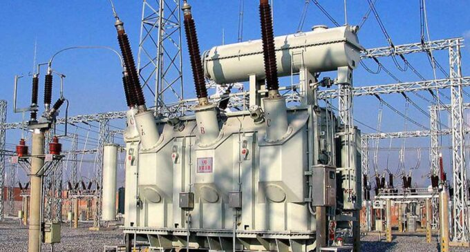 How power sector 'lost N1.7bn' on Monday