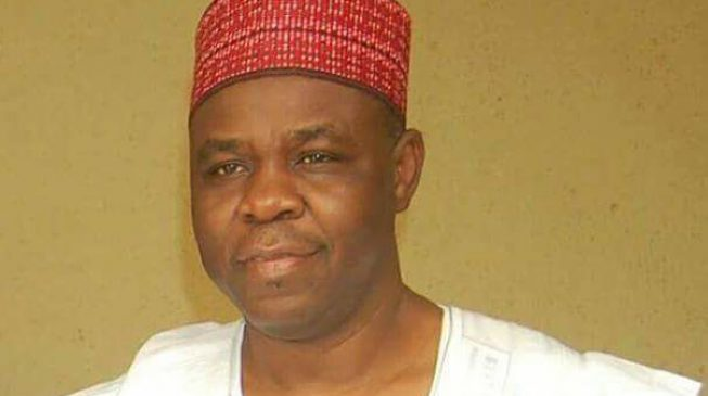 Kano PDP chairman joins APC — two days after Ganduje's s'court victory