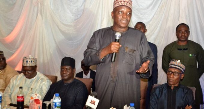Minister: Cabal in power ministry denying Nigerians of electricity