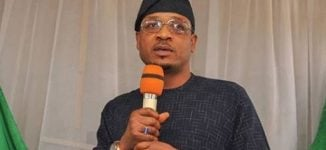 Shina Peller named 'Legislator of the Year' ahead of 2020 NHG Awards