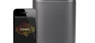 Sonos sues Google over 'theft of speaker technology'