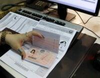 FAKE NEWS ALERT: UAE did NOT suspend issuance of visa to Nigerians