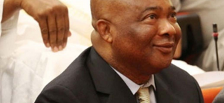 Uzodinma appoints SSG, CPS