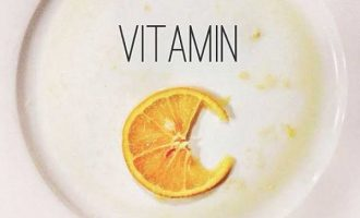 Can taking too much vitamin C hurt your body?