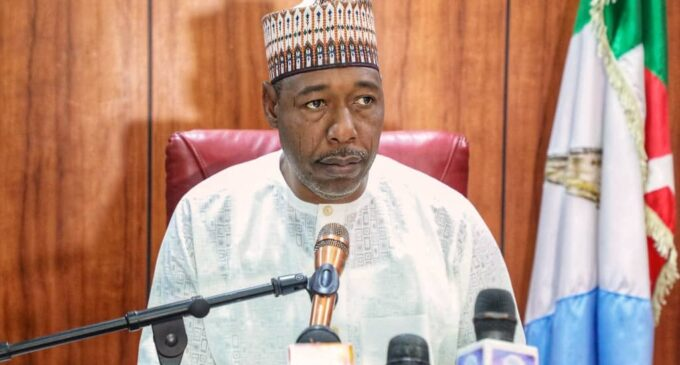 Between Zulum and Fayemi, a good story for telecoms?