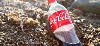 'Consumers still want them' — Coca-Cola refuses to scrap plastic bottles