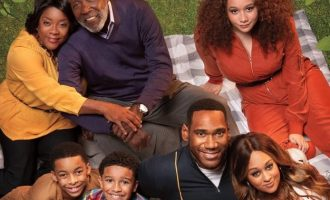 Six ways to maintain interpersonal relationships with family after marriage