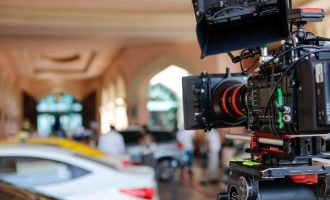 'We need money for quality movies' — filmmakers task FG on loans
