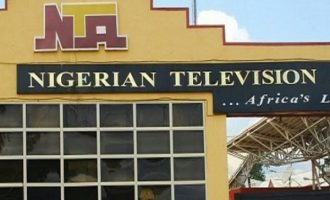 HS Media Group calls on FG to support local broadcast industries