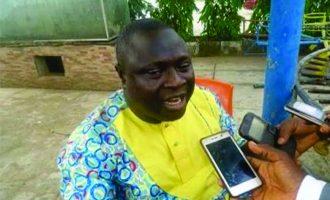 'Oko Oloyun', trado-medical expert, shot dead