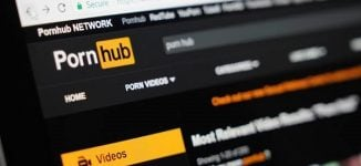 EXTRA: 'You make it hard for us to enjoy' — Deaf man sues Pornhub over lack of closed captioning