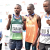 Photos from 2020 Lagos City Marathon