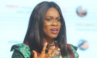 We'll improve on service delivery to Lagosians, says commissioner