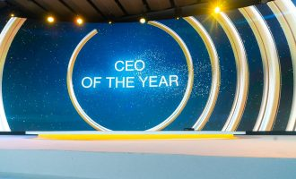 Transcorp, Flutterwave, Access… five Nigerian companies nominated for Africa CEO awards