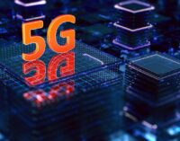 NCC: It'll be difficult to enjoy 5G if electricity problem persists