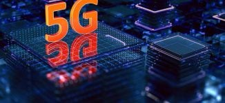 Deloitte: How 5G can be used in fight against COVID-19