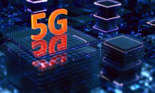 INEC, national assembly, 5G and an overburdened NCC