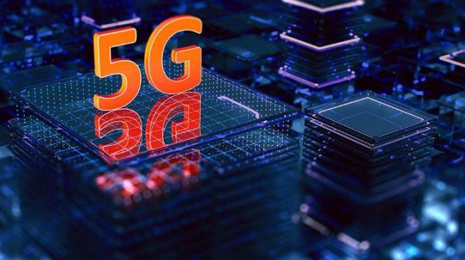 Senate probes 'true status' of 5G in Nigeria