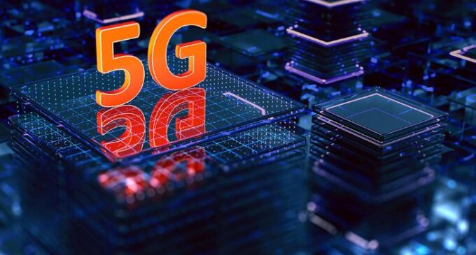 Senate probes 'true status' of 5G in Nigeria