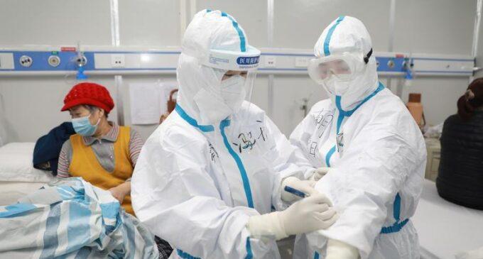 Five family members quarantined in Nasarawa