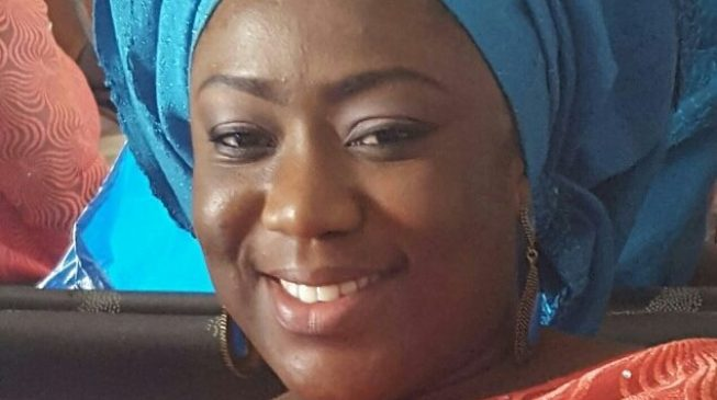 Aso Rock official murdered in Abuja
