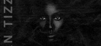 DOWNLOAD: Sean Tizzle drops new single 'Abena'