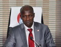 Salami panel promises Magu fair hearing — but rejects request to record proceedings