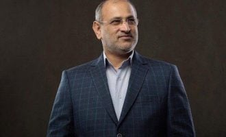 Coronavirus kills member of Iranian parliament