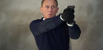 'No Time to Die': 'James Bond' cancels publicity tour of China over coronavirus fears