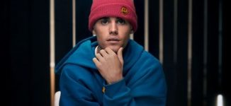 Justin Bieber breaks US chart record held by Elvis Presley