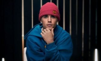 'I abused my body… almost died' — Justin Bieber reveals 'scary' extent of past drug use