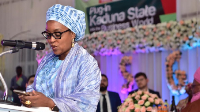 Kaduna kicks against release of IMN members on trial, vows to appeal ruling