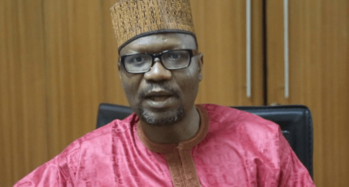 Kole Shettima: Why MacArthur Foundation has supported Nigerians for over 25 years