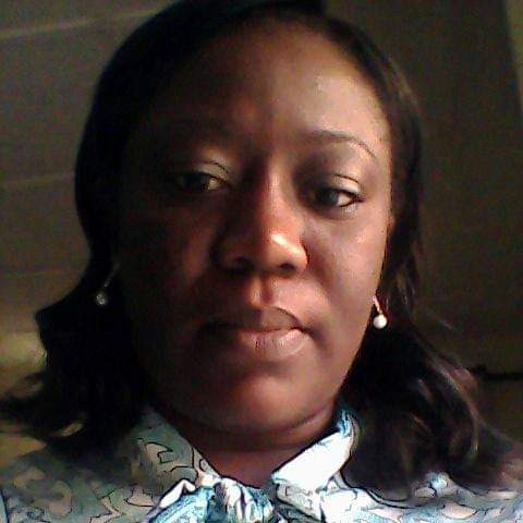 Report: 'Yahoo boys' murdered Aso Rock official after police 'betrayed' her