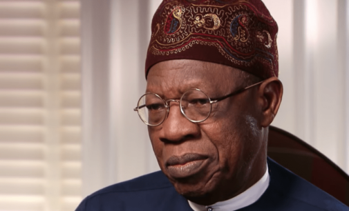 VIDEO: I'm not aware of any 'social media bill' before n'assembly, says Lai