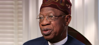 Lockdown: Your ID card is your pass, Lai tells journalists