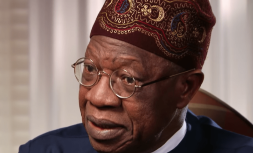Lai: Social media will destroy us if we don't regulate it