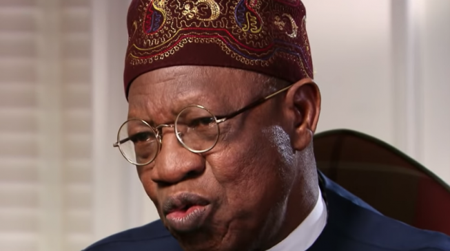 Lai: We may be forced to use military for contact tracing