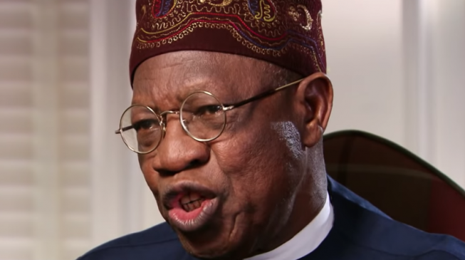 Lai: NTA will compete with CNN — if we get $500m loan