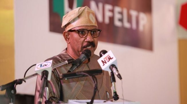 COVID-19: WHO can't dictate to us, says FG
