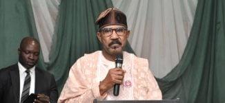 Mamora: Nigerian doctor dies of coronavirus in Canada